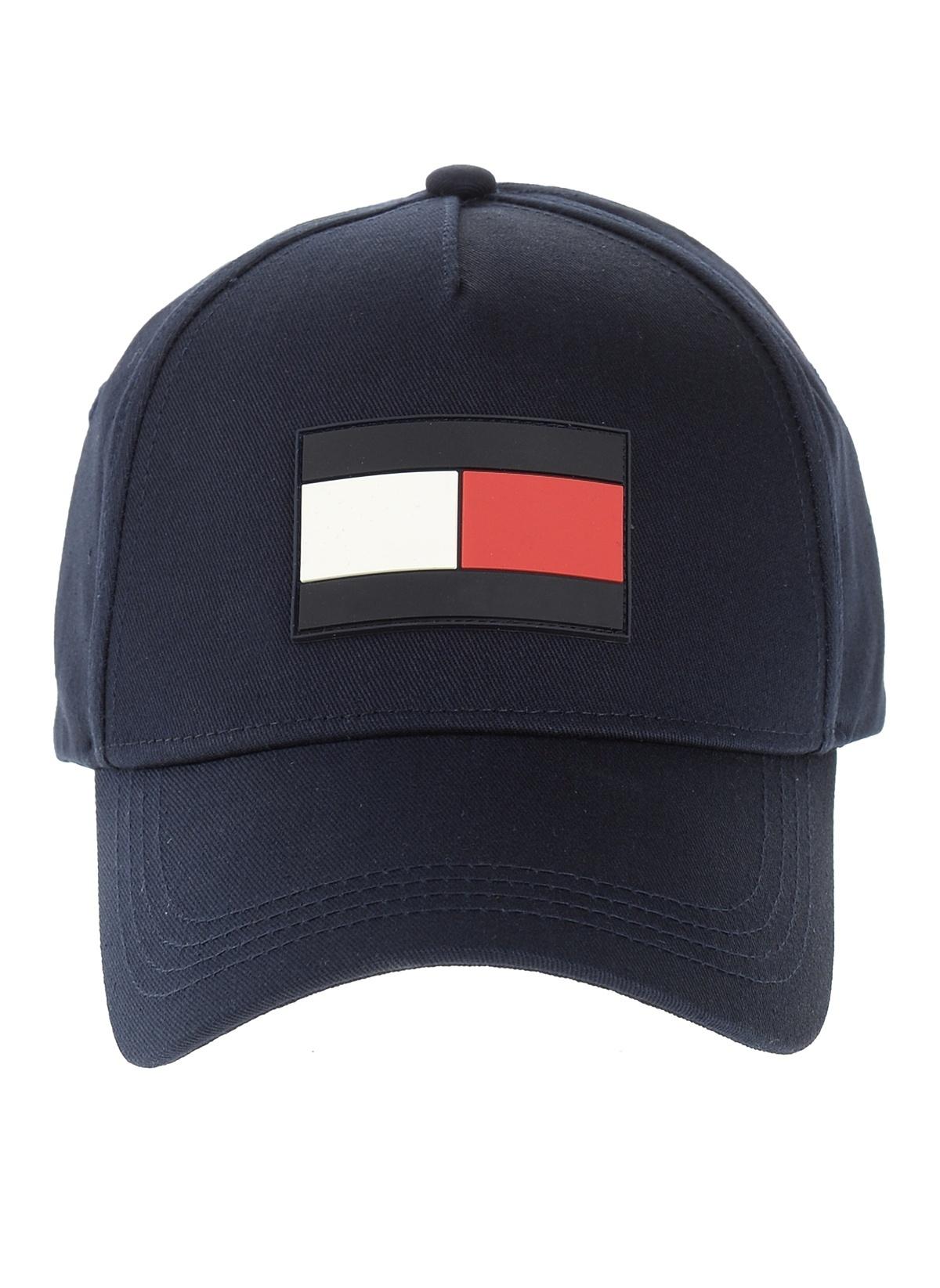 Tommy Hilfiger Şapka Mavi. Tap to expand c654402d76